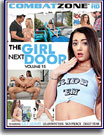 Girl Next Door 15