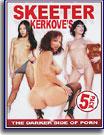 Skeeter Kerkove's 5-Pack