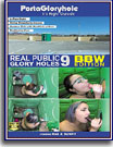 Real Public Glory Holes 9