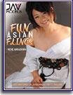 Fun Asian Flings