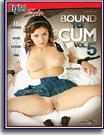 Bound To Cum 5