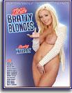Little Bratty Blondes