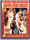 Super Stud Rocco
