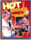 Hot Hook-Ups 2