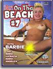 On The Beach 7