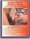 Kandi Peach Productions 93