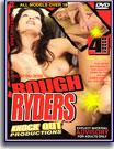 Rough Ryders