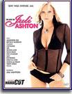 Best Of Juli Ashton