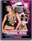 Mardi Gras Smiles 2