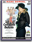 Call Girls Deluxe