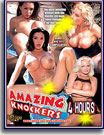 BT Productions - Amazing Knockers
