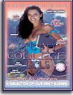 Pretty College Girls - The A+ Whores