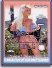 Pretty College Girls - Sweet Teen Ass