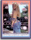 Pretty College Girls - Bitches In Training