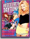 Heeeeere's Dayton