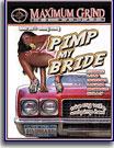 Pimp My Bride