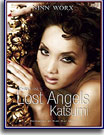 Lost Angels Katsumi