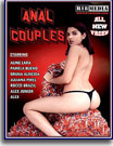 Anal Couples