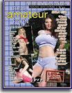 Real Amateur Porn 33