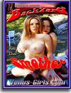 Backyard Smother