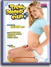 Teeny Bopper Club 2