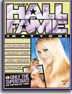 Hall Of Fame Dayton