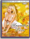 Unwritten Love
