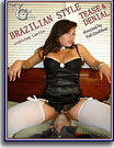 Brazilian Style Tease and Denial