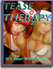 Tease Therapy 2