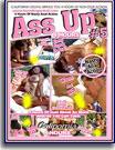 Ass Up 5