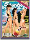 Skanks Incorporated 5