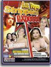 Las Vegas Strippers Exposed