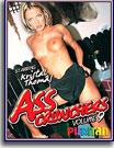 Ass Crunchers 9