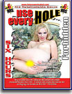 Use Every Hole