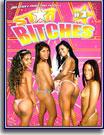 Star Bitches 2