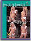 Contract Cover Girls - Jordan James