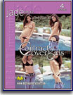 Contract Cover Girls - Jade 2