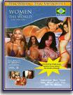 Women Of The World 3