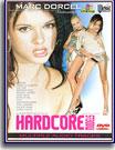 Hardcore Models