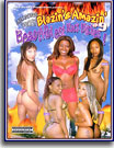 Most Blazin' and Amazin' Beautifulest Black Bitches 9