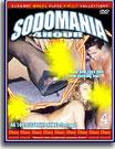 Sodomania 4 Hour