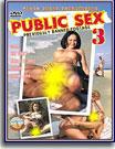 Public Sex 3