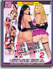 One Whore Plus One More 2