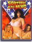 Southern Blow-Bang