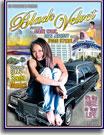 Black Velvet Santa Monica
