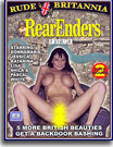 RearEnders 4