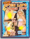 Open Lips and Sunken Ships