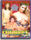 Cathouse 2