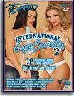 International Eye Candy 2