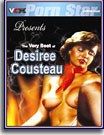 Very Best of Desiree Cousteau